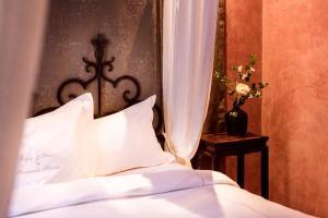 Novecento Boutique Hotel (34 of 49)