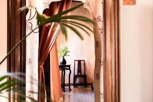 Novecento Boutique Hotel (30 of 49)