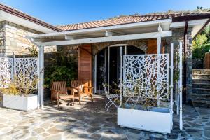 Arcia VacationHome - AbcAlberghi.com