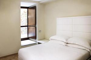 LHP Suite Rivisondoli, Apartmanok  Rivisondoli - big - 11