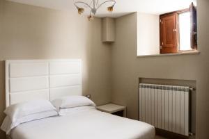 LHP Suite Rivisondoli, Appartamenti  Rivisondoli - big - 19