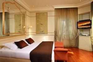 Hotel Degli Aranci - AbcAlberghi.com