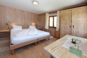 Haus Niederacher Georg und Martha - Apartment - Krumbach