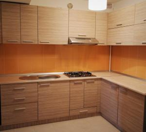 Stylish Apartments, Apartmanok  Bukarest - big - 6
