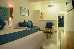 Sunset Marina Resort & Yacht Club (35 of 50)