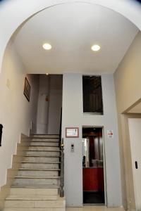 Hotel Servio Tullio - AbcAlberghi.com