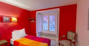 Stay Inn Lisbon Hostel (24 of 48)