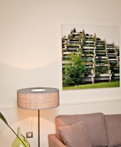 Cortiina Hotel (10 of 78)