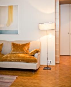 Cortiina Hotel (2 of 78)