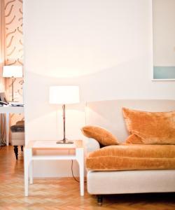 Cortiina Hotel (30 of 78)