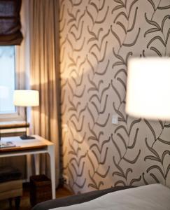 Cortiina Hotel (31 of 78)