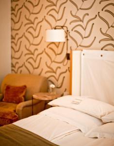 Cortiina Hotel (5 of 78)