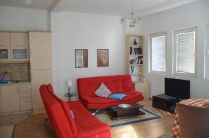 Cozy & Comfortable Apartment i..