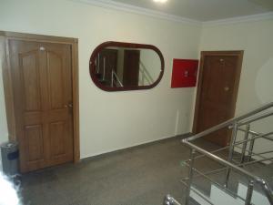 Antik Ipek Hotel, Hotels  Istanbul - big - 33