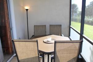 Tamarind Villa MK015, Apartmány  Kissimmee - big - 9