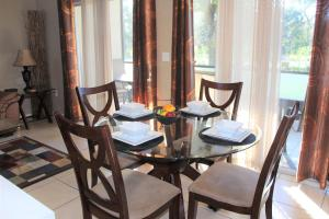 Tamarind Villa MK015, Apartmány  Kissimmee - big - 12
