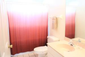 Tamarind Villa MK015, Ferienwohnungen  Kissimmee - big - 13