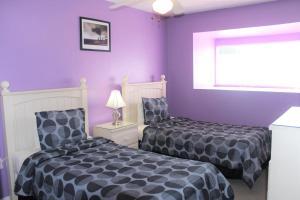 Tamarind Villa MK015, Ferienwohnungen  Kissimmee - big - 15