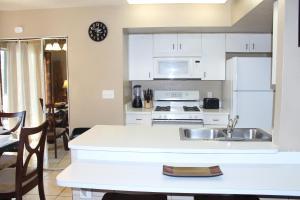 Tamarind Villa MK015, Apartmány  Kissimmee - big - 19
