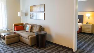 TownePlace Suites by Marriott Columbia Northwest/Harbison, Hotel  Columbia - big - 4