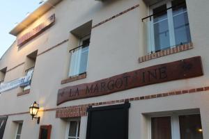 La Margot'ine