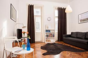 The-Urban-Apartment
