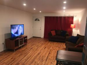 Star Duplex, Apartmány  Brooklyn - big - 35