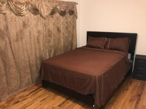 Star Duplex, Apartmány  Brooklyn - big - 36