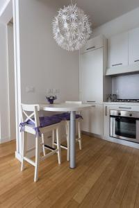 Chiara Boutique Apartment - AbcAlberghi.com