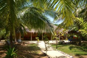 Bar Reef Resort (36 of 116)
