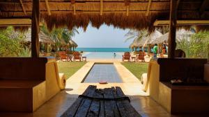 Bar Reef Resort (39 of 116)