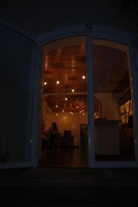 Posticum Host, Гостевые дома  Орадя - big - 33