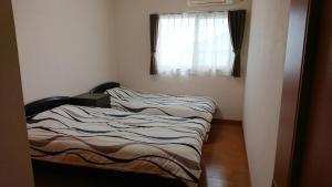 Ganasha, Апартаменты  Yomitan - big - 15