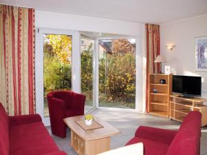 Ferienhaus Tossens 112S, Holiday homes  Tossens - big - 13