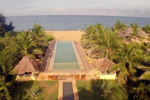 Bar Reef Resort (40 of 116)