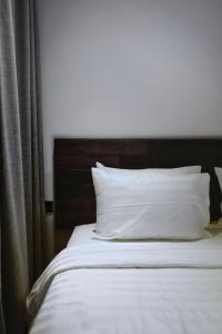Tune Hotel klia2, Airport Transit Hotel, Hotels  Sepang - big - 51