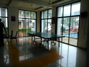 Fully Furnish Studio Apartment at Lonavala, Apartmanok  Lonavala - big - 3
