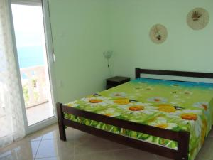 Holiday Home by the Sea, Prázdninové domy  Tivat - big - 60