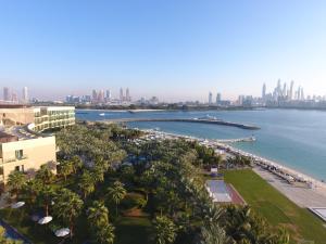 Rixos the Palm Dubai (23 of 56)