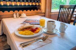 Best Western Plus Stoneridge Inn & Conference Centre London Ontario