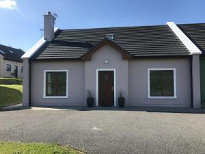 Lispole Holiday Cottage No. 3, Prázdninové domy  Dingle - big - 6