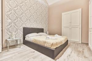 Garibaldi's Home - AbcAlberghi.com
