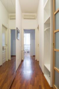 Triestevillas GHETTO AVANTGARDE 60, Ferienwohnungen  Triest - big - 32