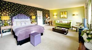 Moorland Garden Hotel (14 of 32)