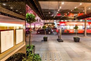 Millennium Hotel London Knightsbridge (6 of 84)