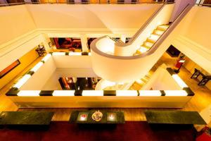 Millennium Hotel London Knightsbridge (33 of 84)