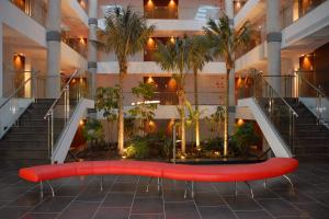 Foto del hotel  Holiday Inn Elche