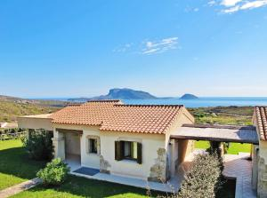 Casa Margherita 170S - AbcAlberghi.com