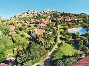 ;Villa Shahin 224S - AbcAlberghi.com