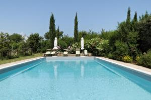 Vigna Sant' Amico Country House - Monte San Vito